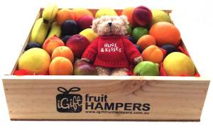 hugs-and-kisses-fruit-hamper