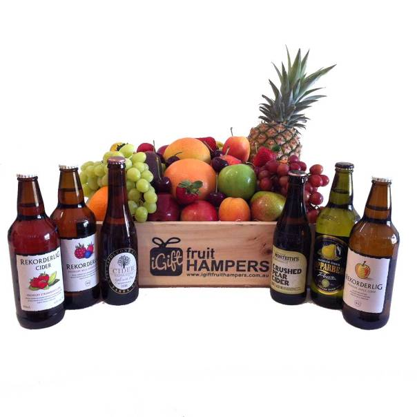 mixed-cider-gift-hamper