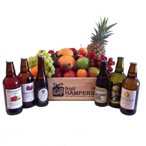 mixed-cider-gift-hamper