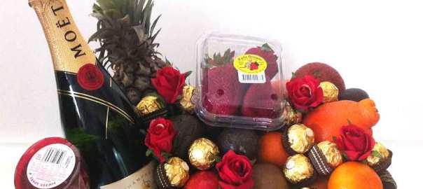 Uncategorized fruit hampers fruit baskets gifts delivered gourmet fruit baskets negle Gallery
