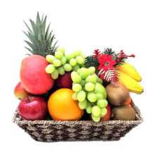 Only Fruit Baskets