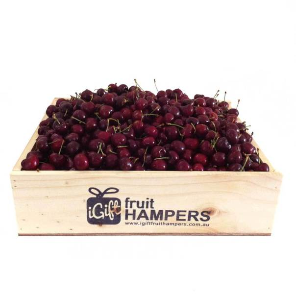 Cherry Gift Hampers