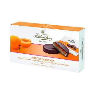 anthon-berg-apricot-in-brandy-marzipan-apricot-chocolates