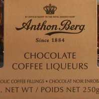anthon-berg-chocolate-coffee-liqueurs