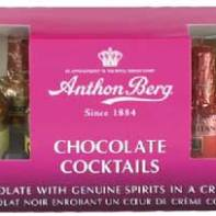anthon-berg-chocolate-liqueur-cocktails-16