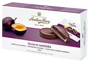 anthon-berg-plum-in-madeira-marzipan-chocolates