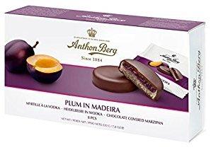 anthon-berg-plum-in-madeira-marzipan-chocolates