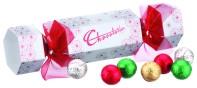 chocolatier-bon-bon-silver-54g