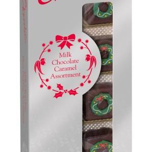 chocolatier-christmas-milk-chocolate-caramels