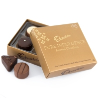 chocolatier-pure-indulgence-assorted-chocolates-40g