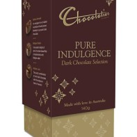 chocolatier-pure-indulgence-dark-chocolate-selection-140g