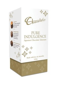 chocolatier-pure-indulgence-signature-chocolate-selection-140g