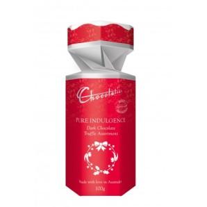 chocolatier-pure-indulgence-truffle-assortment-100g