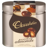 chocolatier_chocolate-scorched-almonds_200g