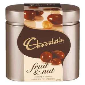 chocolatier_chocolate_coated_fruit_and_nut_200g