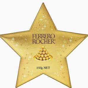 ferrero_rocher_star-150g