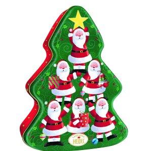 heidel-christmas-tree-tin-with-chocolates
