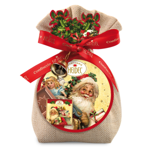 heidel-xmas-friends-chocolate-bag