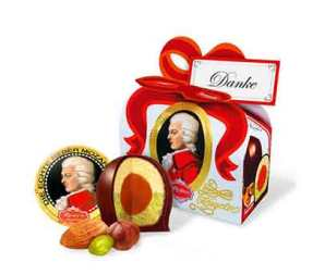 mozart-chocolate-40g-gift