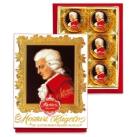 mozart-chocolates-australia-gift-box-120g