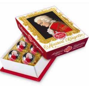mozart-chocolates-hamper-gift-box-120g