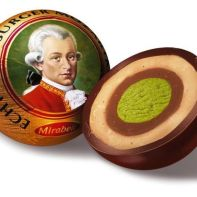 mozart-chocolates