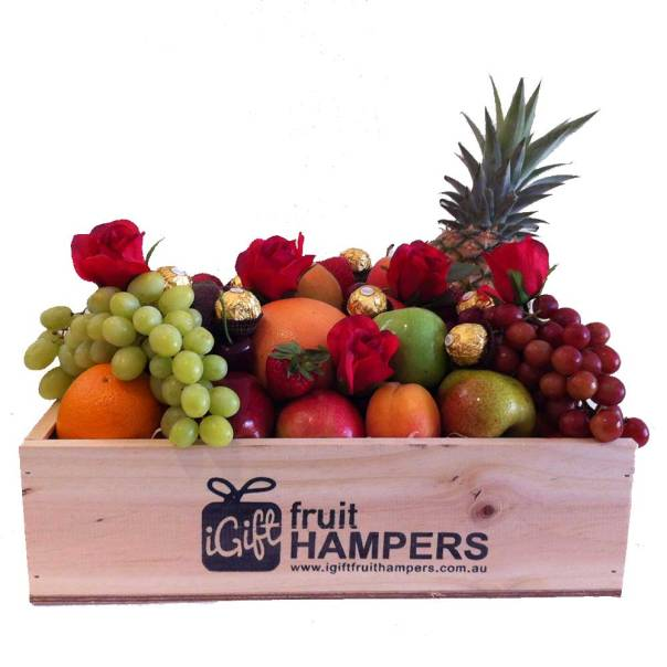 Fruit Baskets.jpg